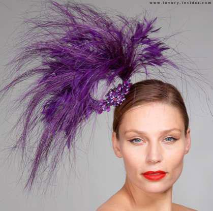 gamos γάμος nifi kapelo νύφη καπέλο