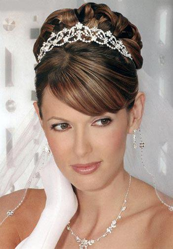 gamos nifi aksesouar tiara γάμος