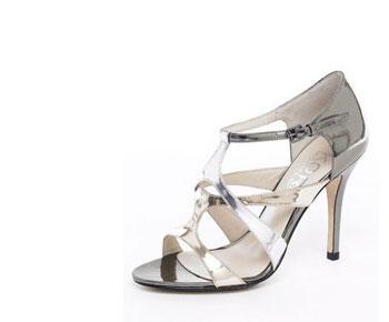 gamos γάμος papoutsia καλοκαιρι kalokairi παπουτσια 2011