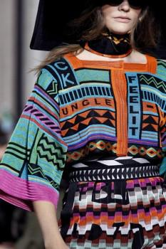 gamos γάμος foremata φορεματα μόδα καλοκαιρι kalokairi 2011