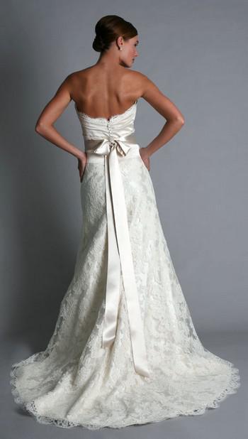 gamos γάμος nifiko Modern Trousseau 2011 νυφικό