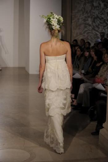 gamos γάμος Douglas Hannant 2011 nifiko νυφικό