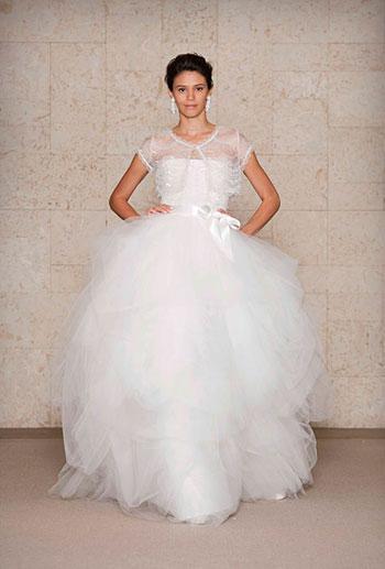 gamos γάμος nifiko retro νυφικό ρομαντικά άνοιξη καλοκαίρι 2011