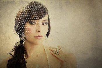 gamos nifi νυφικά τάση μόδα 2011 νύφη