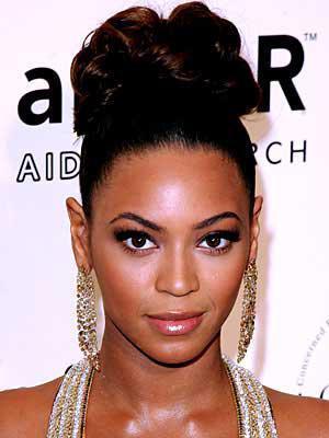 νυφικο χτενισμα nifiko xtenisma kotsos Beyonce