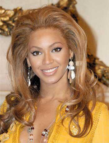 νυφικο χτενισμα nifiko xtenisma Beyonce