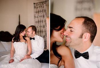 elizabeth messina couple 01 Πως να μην βγάλετε στημένες φωτογραφίες