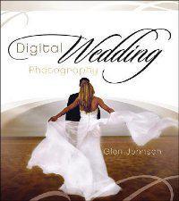 φωτογραφίες gamos gampros nifi fotografies wedding