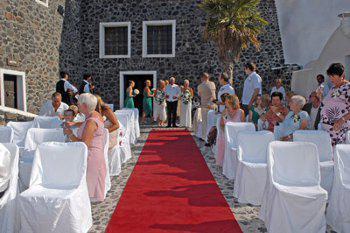 wedding_gamos_santorini_nisi_antoniou