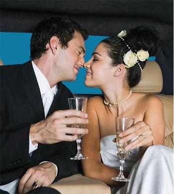 gamos γάμος metafora μεταφορά λιμουζίνα limouzina