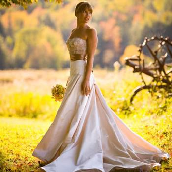 gamos fthinoporo stolismos xromata φθινόπωρο γάμος