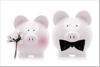 gamos oikonomia γάμο οικονομία