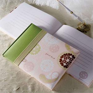 gamos vivlio efxon βιβλίο ευχών γάμου
