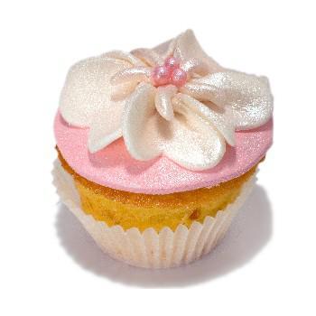 alexandra mimikou cupcake Αλεξάνδρα Μιμικου γλυκά & ... άλλα