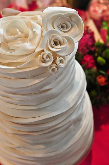 gamos γάμος alexandra mimikou gliko tourta τουρτα βάφτιση