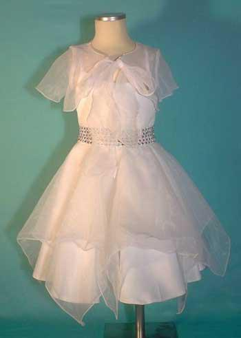 gamos γάμος βαπτιστη βαπτιστικά φορέματα παρανυφάκια