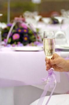 Κτήμα Καλυψώ για τον Γάμο και την Βάπτιση