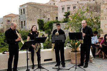 gamos γάμος mousiki μουσική μελώδημα melodima