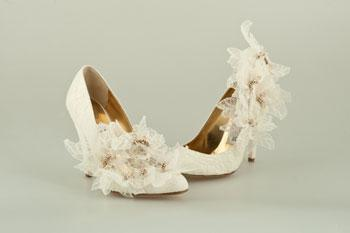 gamos nifika papoutsia xeiropoiita thomas χειροποίητα νυφικά παπούτσια
