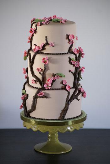 tourta gamou anoiksi τούρτα γάμο
