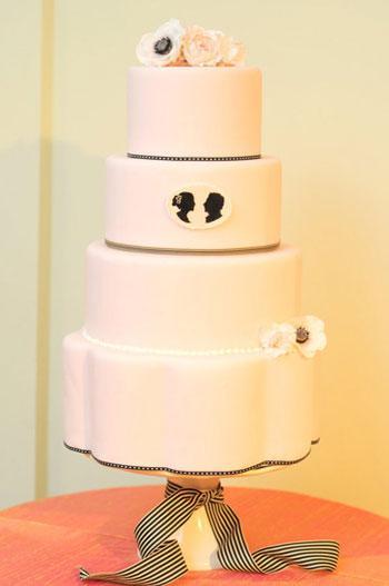 tourta gamou anoiksi cameo τούρτα γάμο